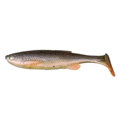 LINKA PRZYPONOWA DRENNAN SUPER SPECIALIST MICRO BRAID 15lb 10m