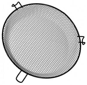 Guma Elastico Krepton Milo Nr2 / 0,70mm / 7mt
