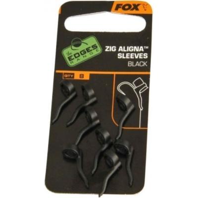 Sonubaits Supercrush - Cheesy Garlic