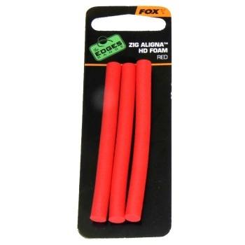 Jaxon Miska EVA 24x9cm