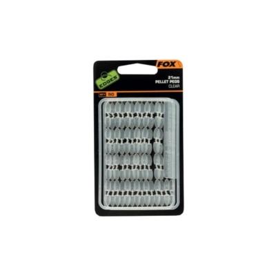 SG HD8 Silencer Braid 120m 0.35mm 80lbs 36,3kg Green