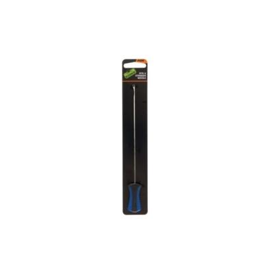Żyłka Catana Spinning 150m 0,165mm 2,90kg