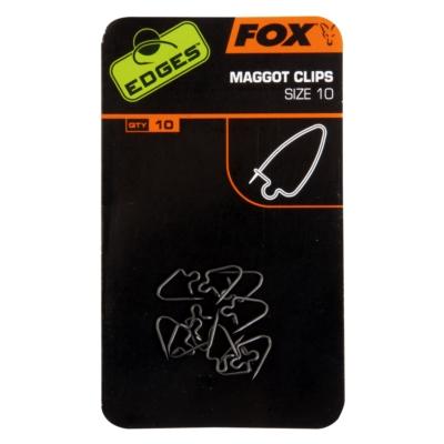 Żyłka Catana Spinning 150m 0,185mm 3,50kg