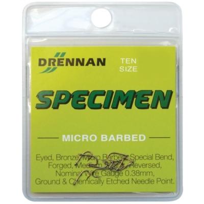 W Viking Helmen One Size Black / Gold