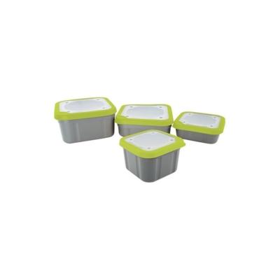 Kulki Tribal ISOLATE RN20 Red Nut 15mm 1kg