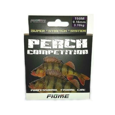 Kulki Tribal ISOLATE RN20 Red Nut 18mm 1kg