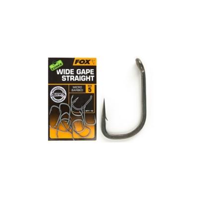 Haczyk Kamatsu + Przypon 50 cm Yarazu Leszcz nr6