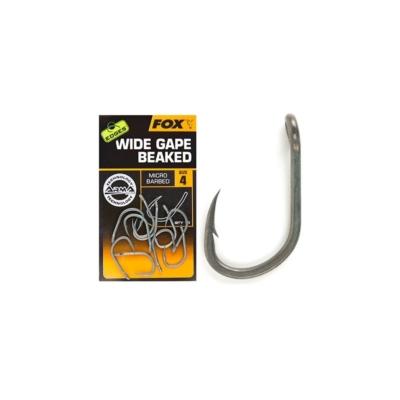 Haczyk Kamatsu + Przypon 50 cm Crystal Okoń nr8