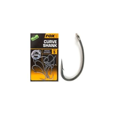 Haczyk Kamatsu + Przypon 50 cm Crystal Okoń nr10