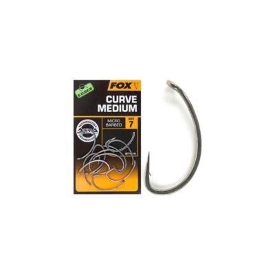 Haczyk Kamatsu Cheburashka Round nr5/0