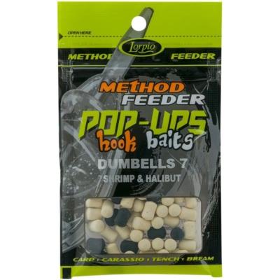 Przypon Kamatsu Method z Gumką Kiji nr12