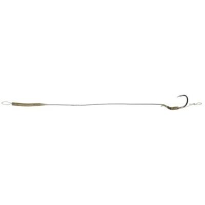 ShadTeez Slim 5cm 1g Sangria