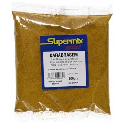 Drennan Bandit DUMBELLS F1 6mm Tutti Frutti