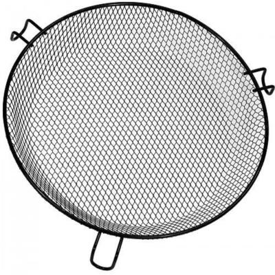Drennan Bandit DUMBELLS F1 6mm Scopex Syrup
