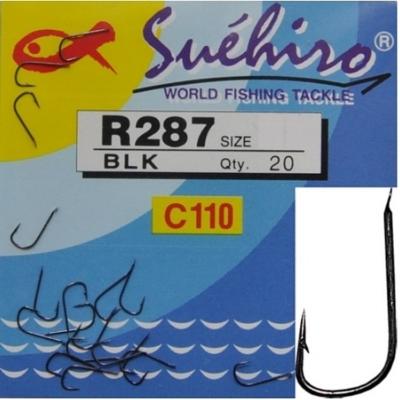 Żyłka Colmic X5000 150m - 0,300mm 12,50kg