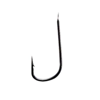 Żyłka Colmic X5000 150m - 0,105mm 1,38kg