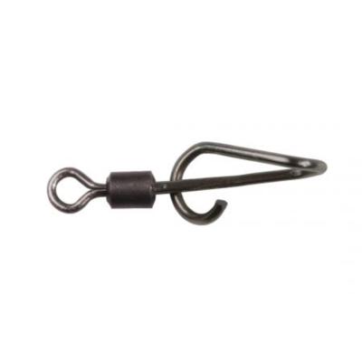 Colmic Super Soft Calibrated Lead - śruciny No 1