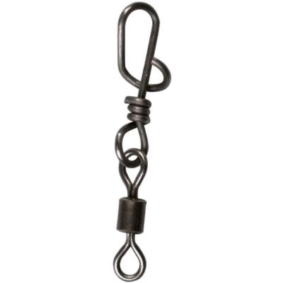 Colmic Super Soft Calibrated Lead - śruciny No 8