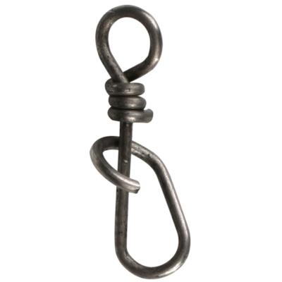 Colmic Super Soft Calibrated Lead - śruciny No 12