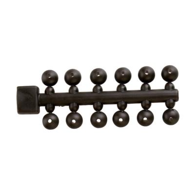 Sonubaits Supercrush - Super Feeder Original