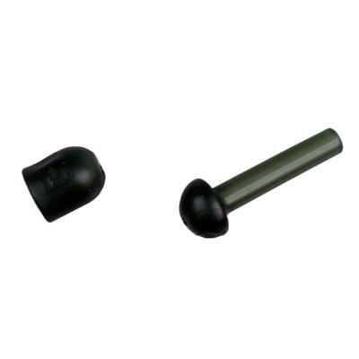 Haczyki HYDRA IM610 20szt. Nr 14
