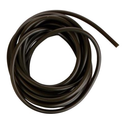 Haczyki HYDRA IM610 20szt. Nr 20