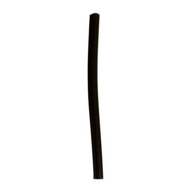 Haczyki HYDRA IM610 20szt. Nr 12