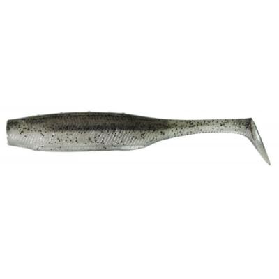 Pudełko Matrix Solid Top Bait Box - 1.1 Pint // 0.52L