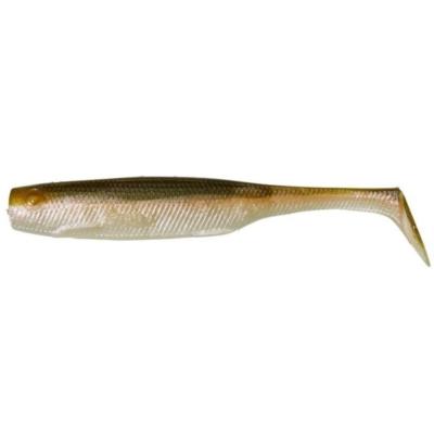 Pudełko Matrix Solid Top Bait Box - 2.2 Pint // 1.25L