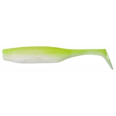 Pudełko Matrix Solid Top Bait Box - 3.3 Pint // 1.87L