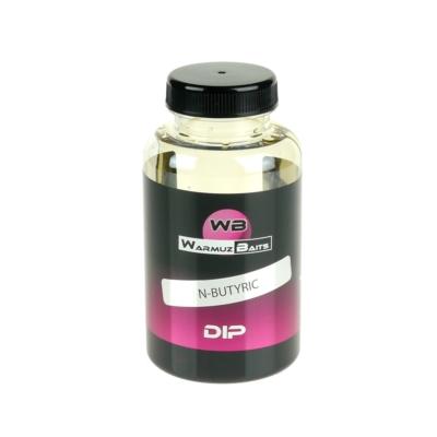 Jaxon Okulary Polaryzacyjne