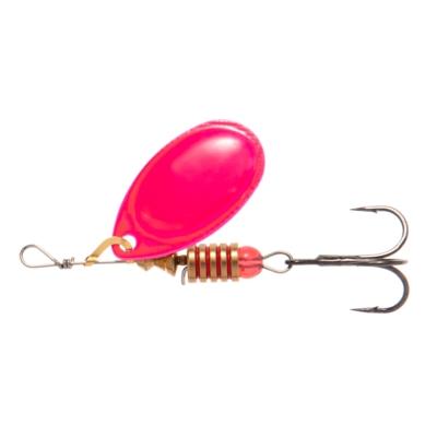 Jaxon Tuleje Zaciskowe 1,2mm