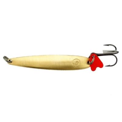 Jaxon Żyłka Monolith Premium 150m 0,27mm