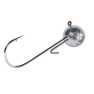 WIĄZANIE-OPASKA DO WĘDKI 145 x 20 x 13 mm – op.10szt.