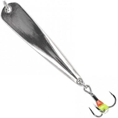 WIĄZANIE-OPASKA DO WĘDKI 225 x 24 x 14 mm – op.10szt.