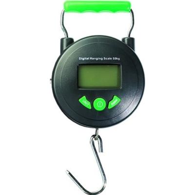 Haczyki Owner Akemi Chinu Rozm. 1/0