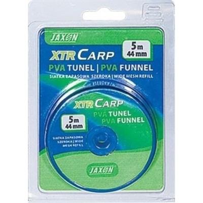 Haczyki Owner Akemi Chinu Rozm. 4
