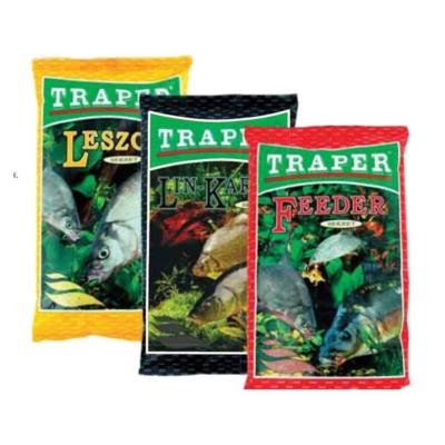 Jaxon Żyłka Monolith Premium 25m 0,12mm