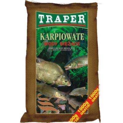 Jaxon Żyłka Monolith Premium 150m 0,14mm