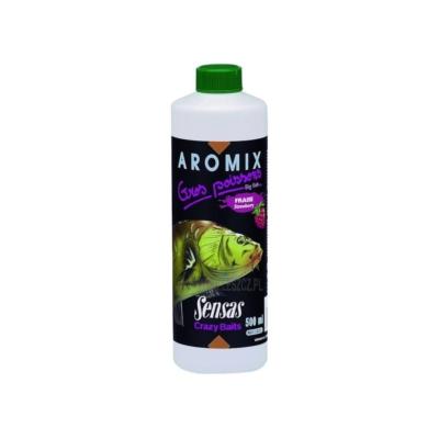 Jaxon Żyłka Monolith Premium 150m 0,16mm