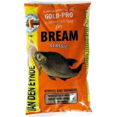 Jaxon Żyłka Monolith Premium 150m 0,22mm