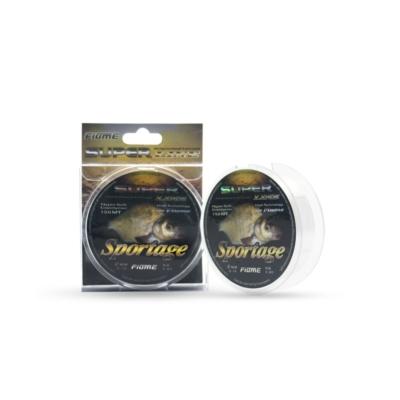 Jaxon Żyłka Monolith Premium 150m 0,25mm