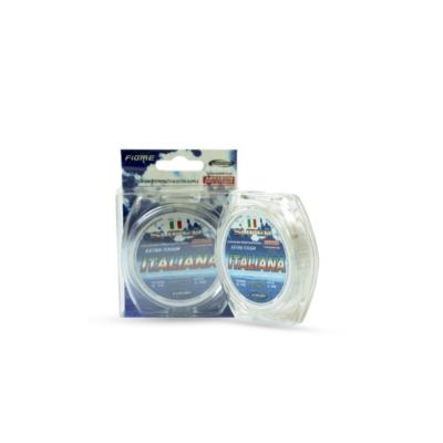 Jaxon Żyłka Monolith Premium 150m 0,35mm