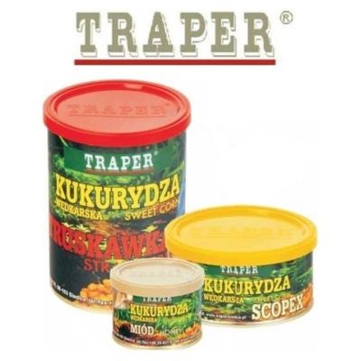 Jaxon Żyłka Monolith Spinning 150m 0,20mm