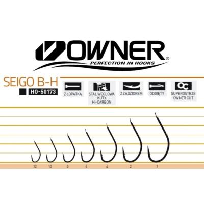 Jaxon Żyłka Monolith Premium 25m 0,25mm