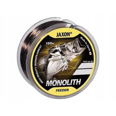 Feeder Bait MethodMix  Epidemia Dark 800g
