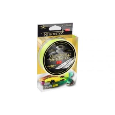 Feeder Bait Green Feeder Betaine 800g