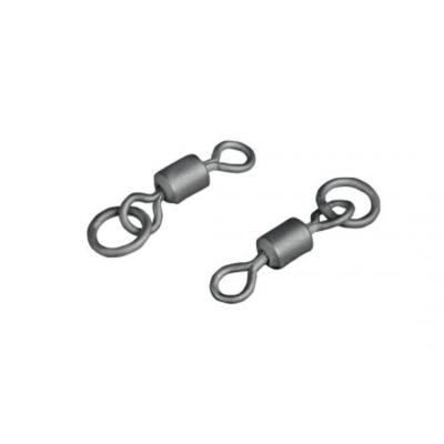 Wkłady Ocieplające do Butów Rozm. 44