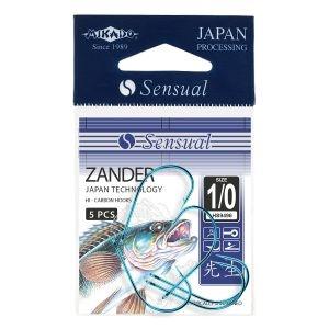 Wkłady Ocieplające do Butów Rozm. 43