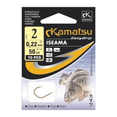 Pilker Holo Select Getka ARBOK 100g